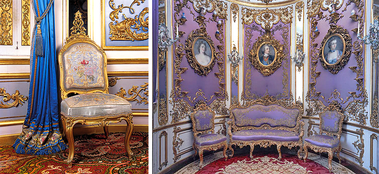 blue-and-lilac-cabinet