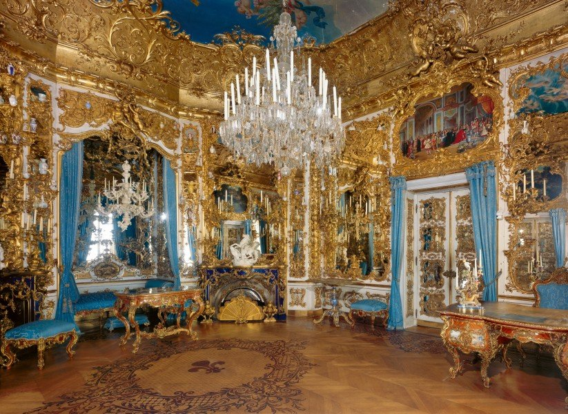 sight_linderhof-palace-ettal_n1241-62387-0_l